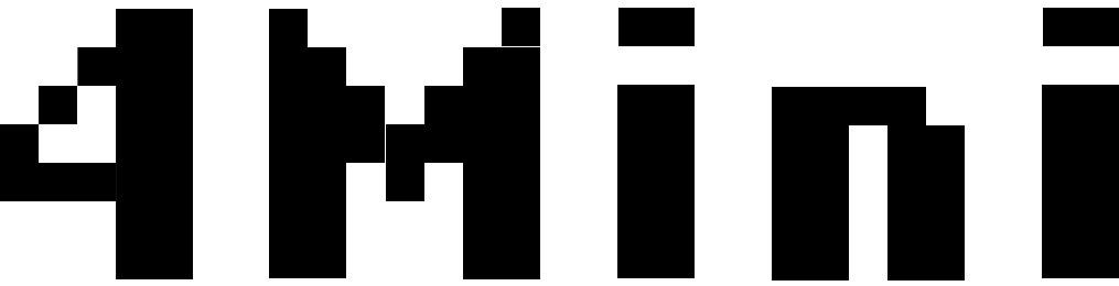 4Mini