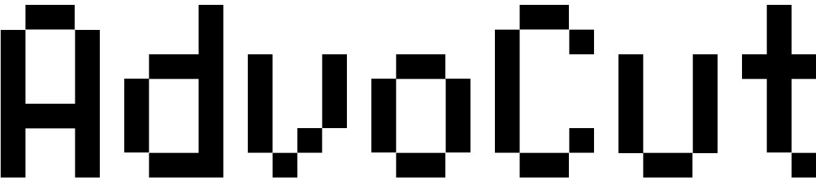 AdvoCut