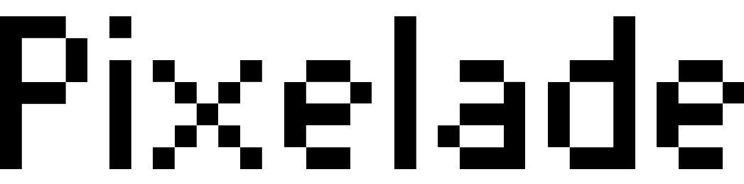Pixelade