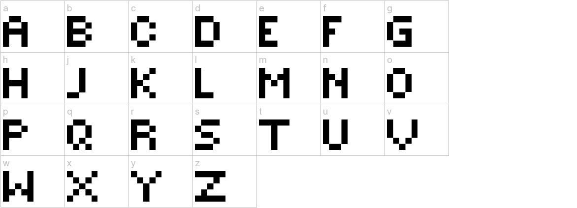 ROTORcap lowercase