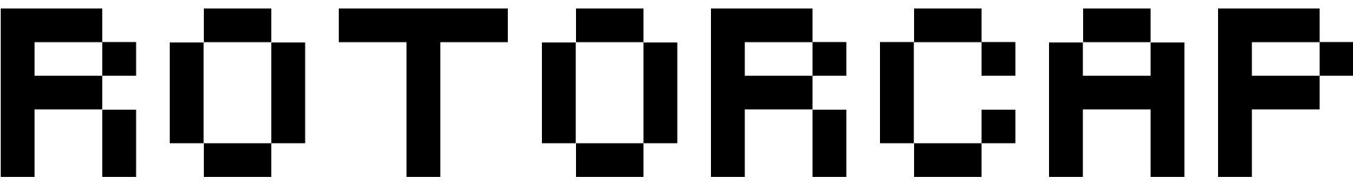 ROTORcap