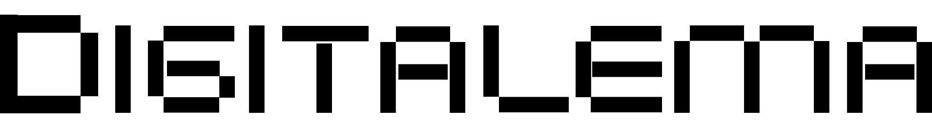 Digitalema