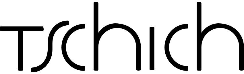 Tschich