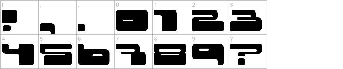 02.10 fenotype characters