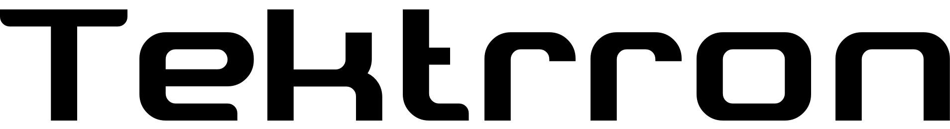 Tektrron