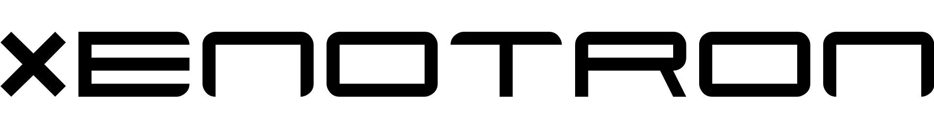 Xenotron